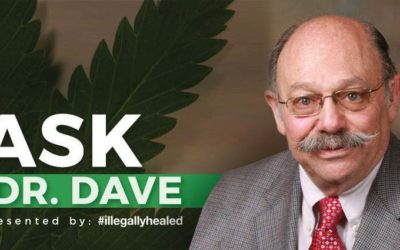 Ask Dr. Dave